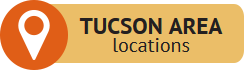 Tucson Area Locations